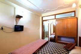 Deluxe Room 4_tn