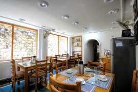 In-House Restaurant 3_tn
