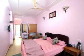 Super Deluxe Room 4_tn