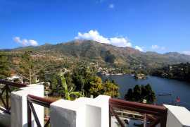 View from Super Deluxe Room Balcony Area_tn