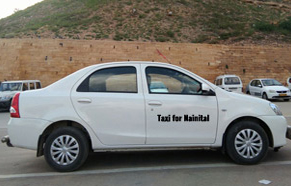 taxiForNanital