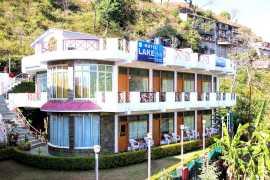 Hotel Building Picture 2_tn