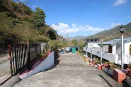 Hotel Parking Area 3_tn