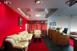 Reception Area 6_tn